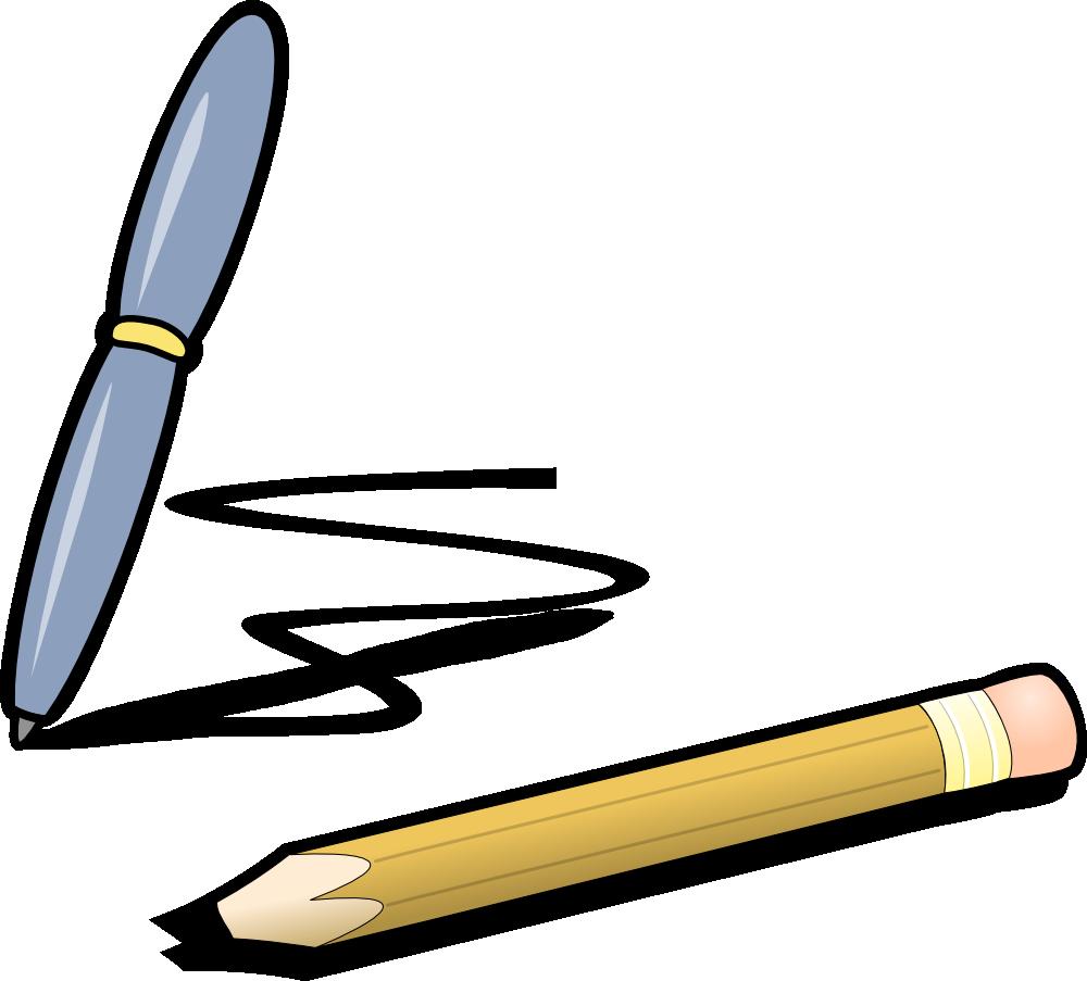 onlinelabels clip art pen pencil rh onlinelabels com pen clip art free pen clip art comic
