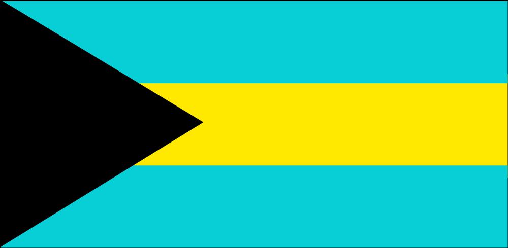 Onlinelabels Clip Art Bahamas