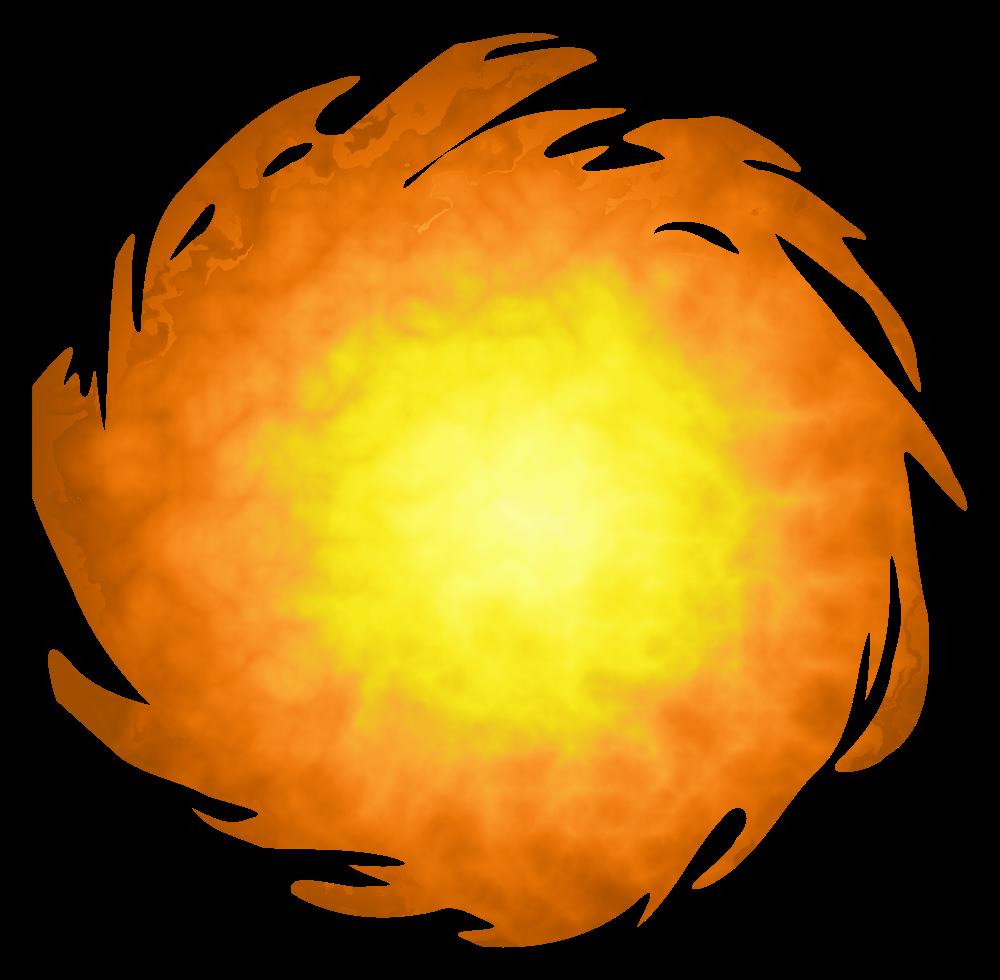 onlinelabels clip art fireball rh onlinelabels com  fireball clipart png