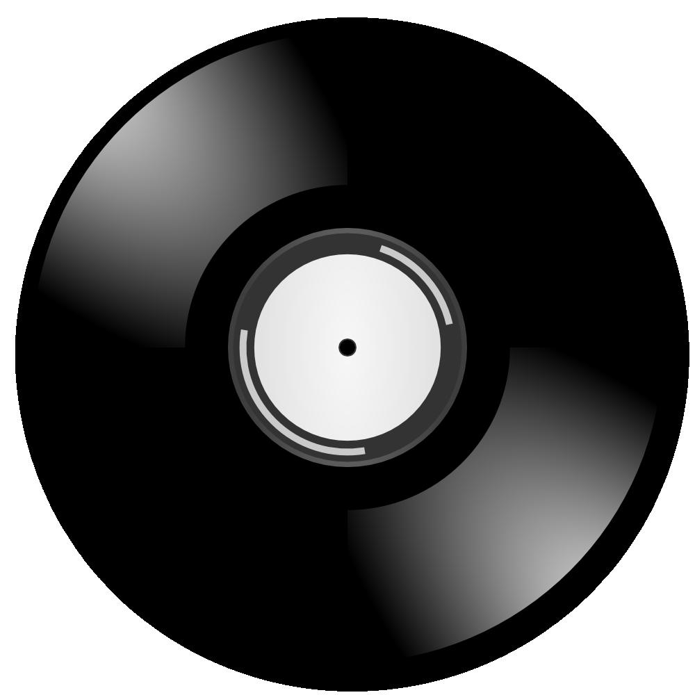 Onlinelabels Clip Art Vinyl Records