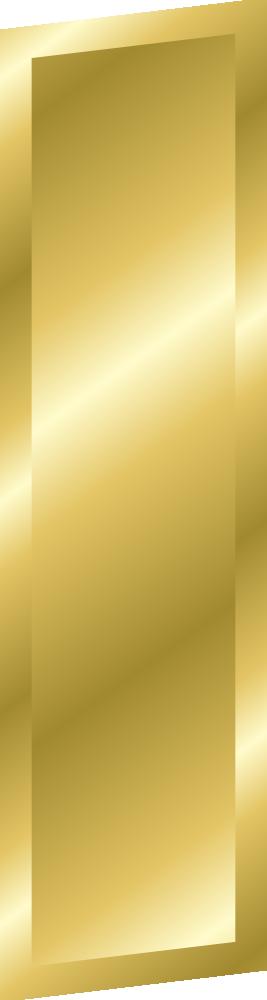 267 x 1000 png 79kBLetter