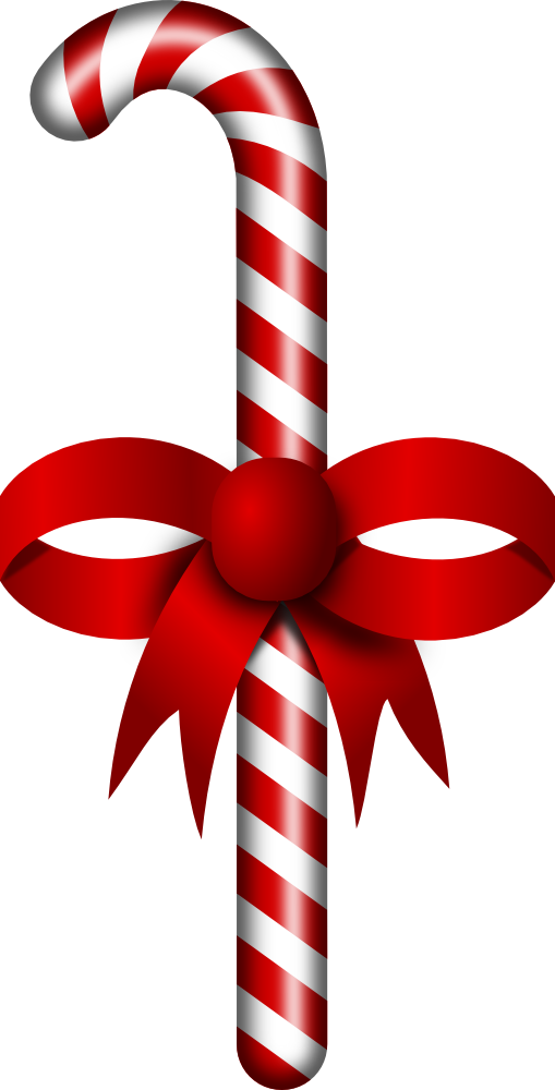 Onlinelabels Clip Art Candystick