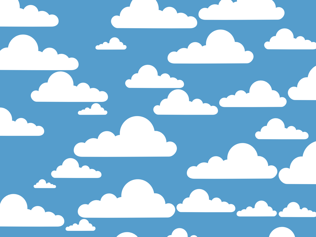 onlinelabels clip art simple clouds rh onlinelabels com clip art cloudy weather clip art clouds with sun rays
