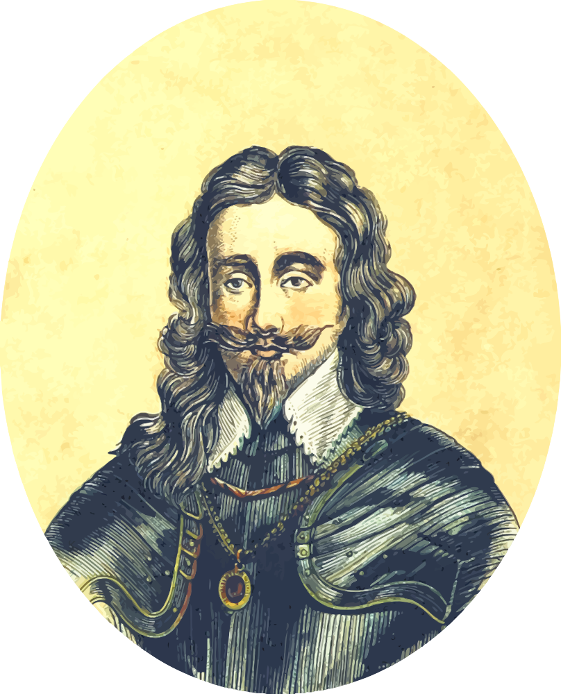 king charles the first King charles first is on facebook join facebook to connect with king charles first and others you may know facebook gives people the power to share and.
