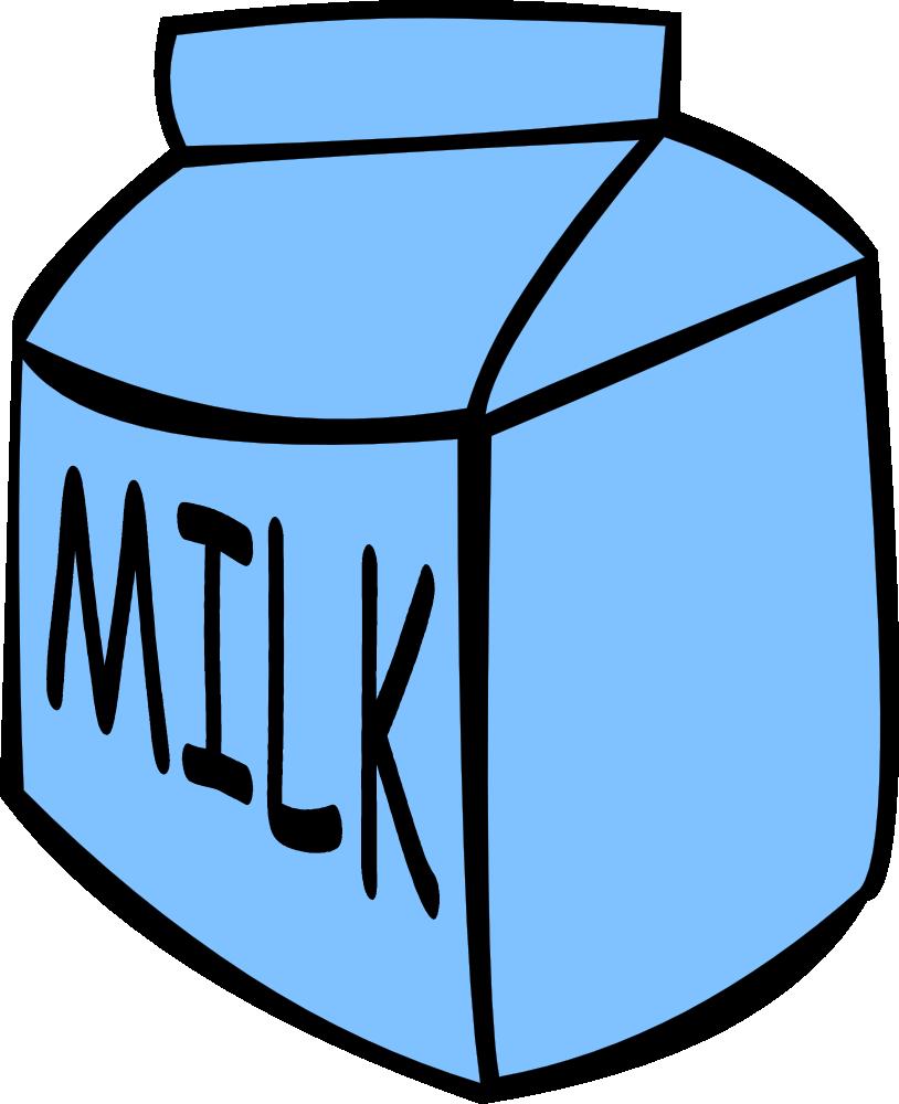 onlinelabels clip art small milk carton rh onlinelabels com milk carton clipart black and white milk carton clipart png