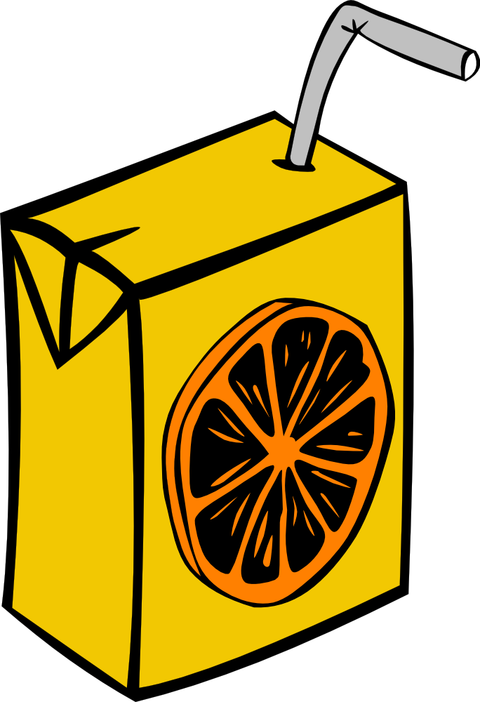 Beer Cocktails besides Food Drinks in addition Index likewise Clipart Pineapple Outline 1 besides Clipart Plain Pumpkin. on apple juice box clipart