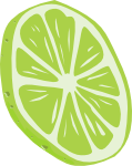 Lime variations