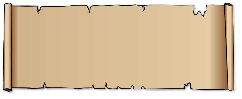 OnlineLabels Clip Art - Parchment Background Or Border