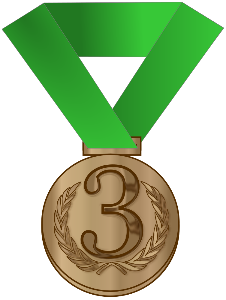 onlinelabels clip art   award