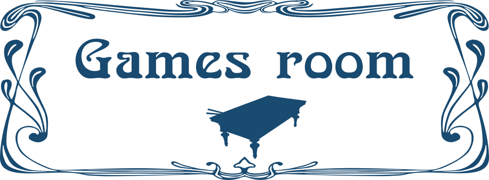 Kims Shoe Designer  Free online games at Agamecom