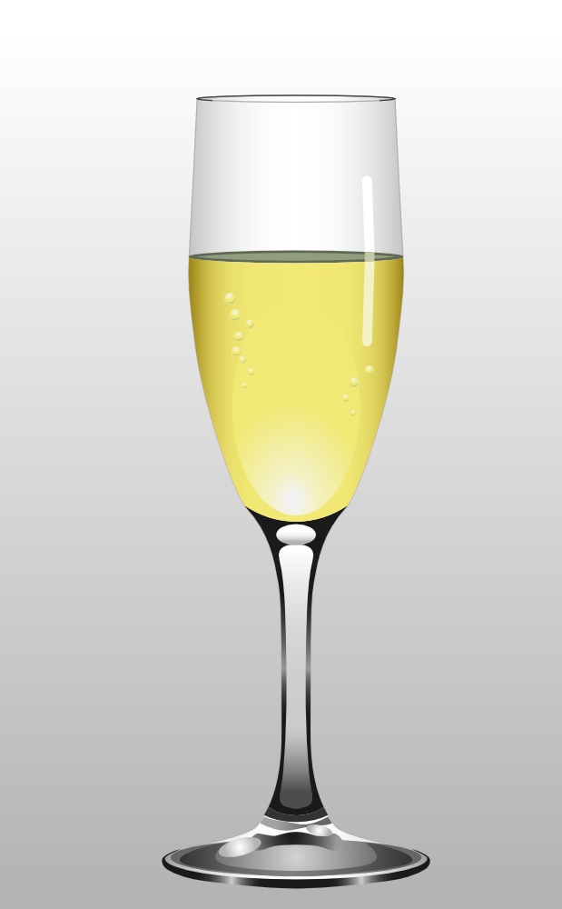 7655 Champagne Bubbles Stock Illustrations Cliparts And