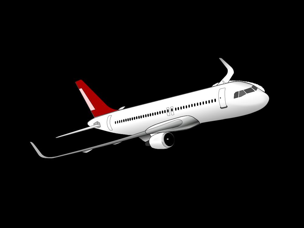 Perla airlines logo