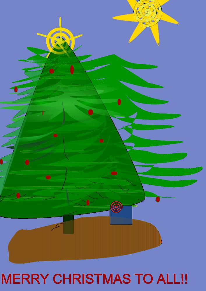 free clip art christmas cards - photo #20