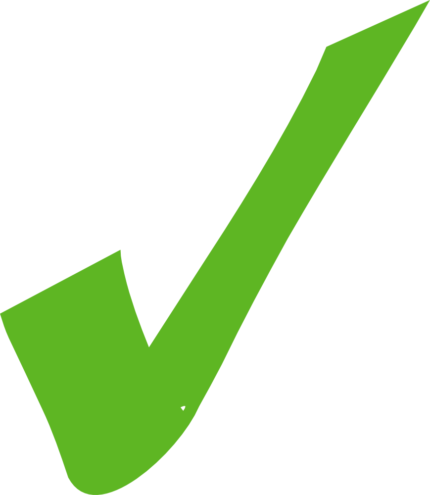 Clipart Information Icon