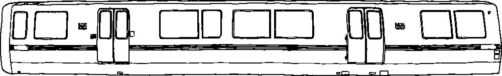 Transit easy rider - 3 part 3