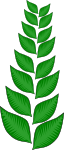 Fall2010-17