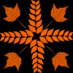 Fall2010-18