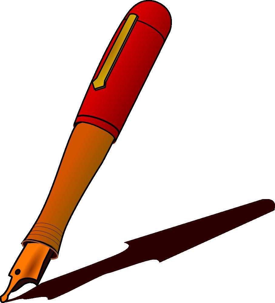 onlinelabels clip art pen rh onlinelabels com pin clipart pen clip art free black and white