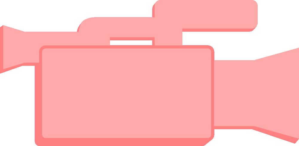 onlinelabels clip art vcr simple icon