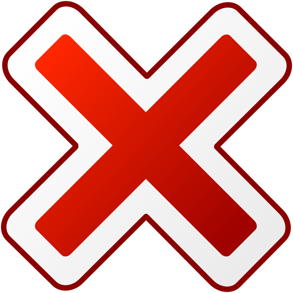 Clip Art for Labels - OnlineLabels.com