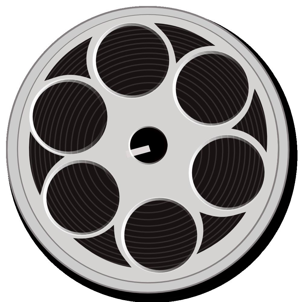 onlinelabels clip art film reel rh onlinelabels com film reel clipart black and white film reel clipart free