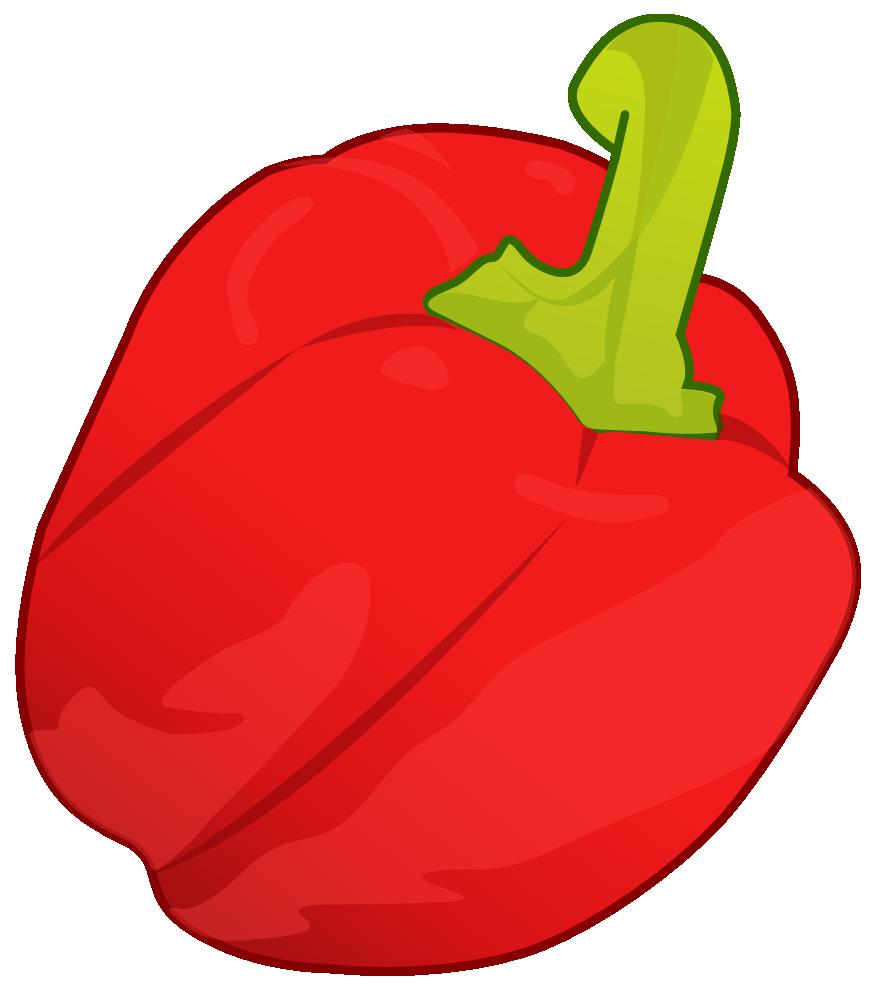 onlinelabels clip art red pepper rh onlinelabels com paper clipart chili pepper clipart