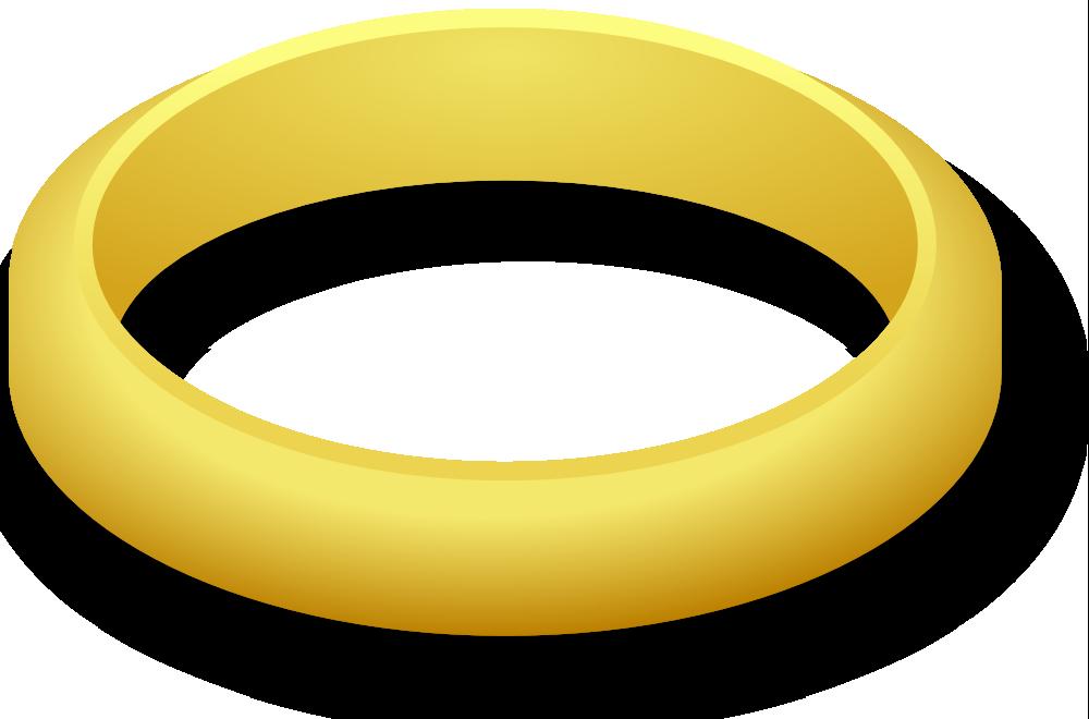 onlinelabels clip art wedding ring. Black Bedroom Furniture Sets. Home Design Ideas