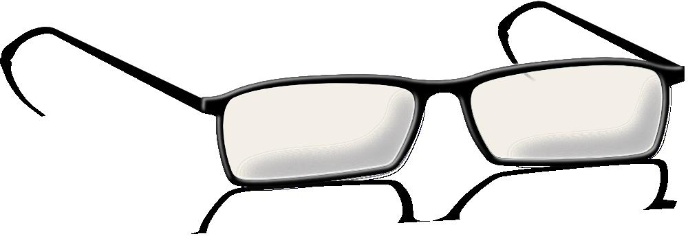 Onlinelabels Clip Art Glasses