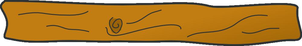 Plank Clip Art Wood pl...
