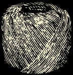 ball of twine