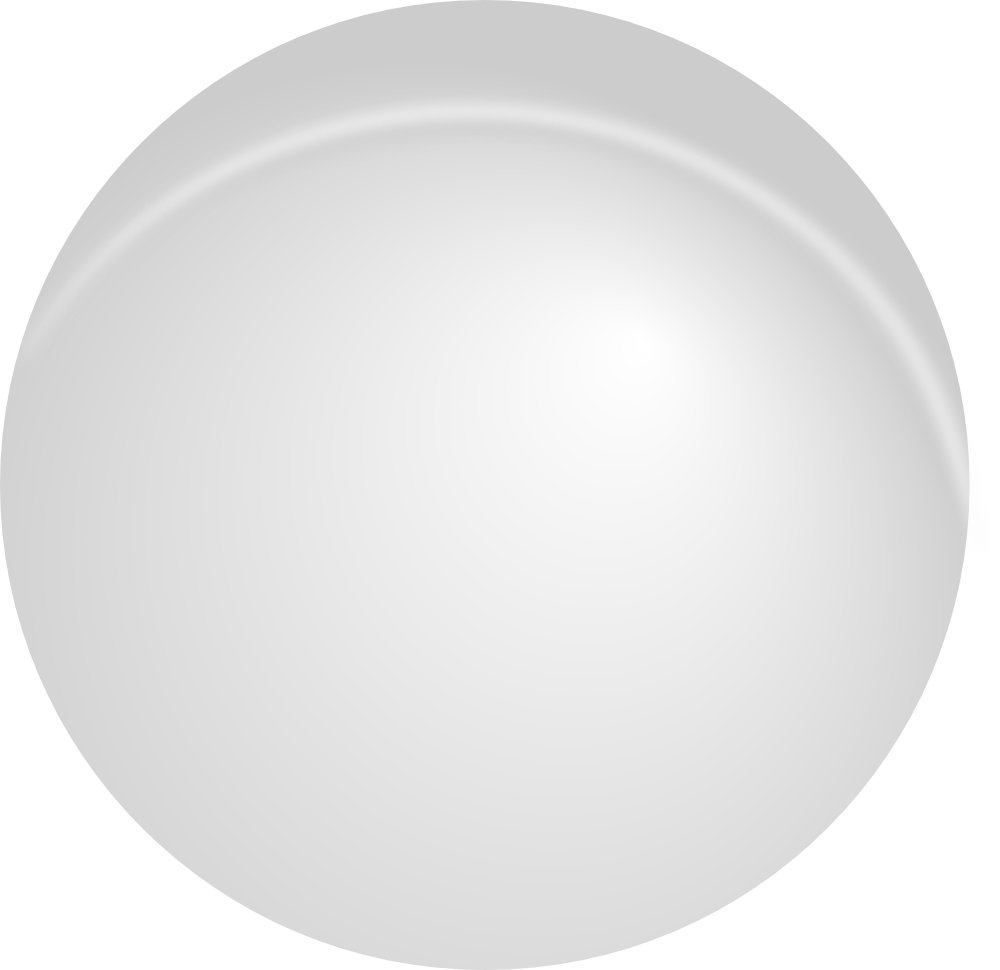 onlinelabels clip art ping pong ball