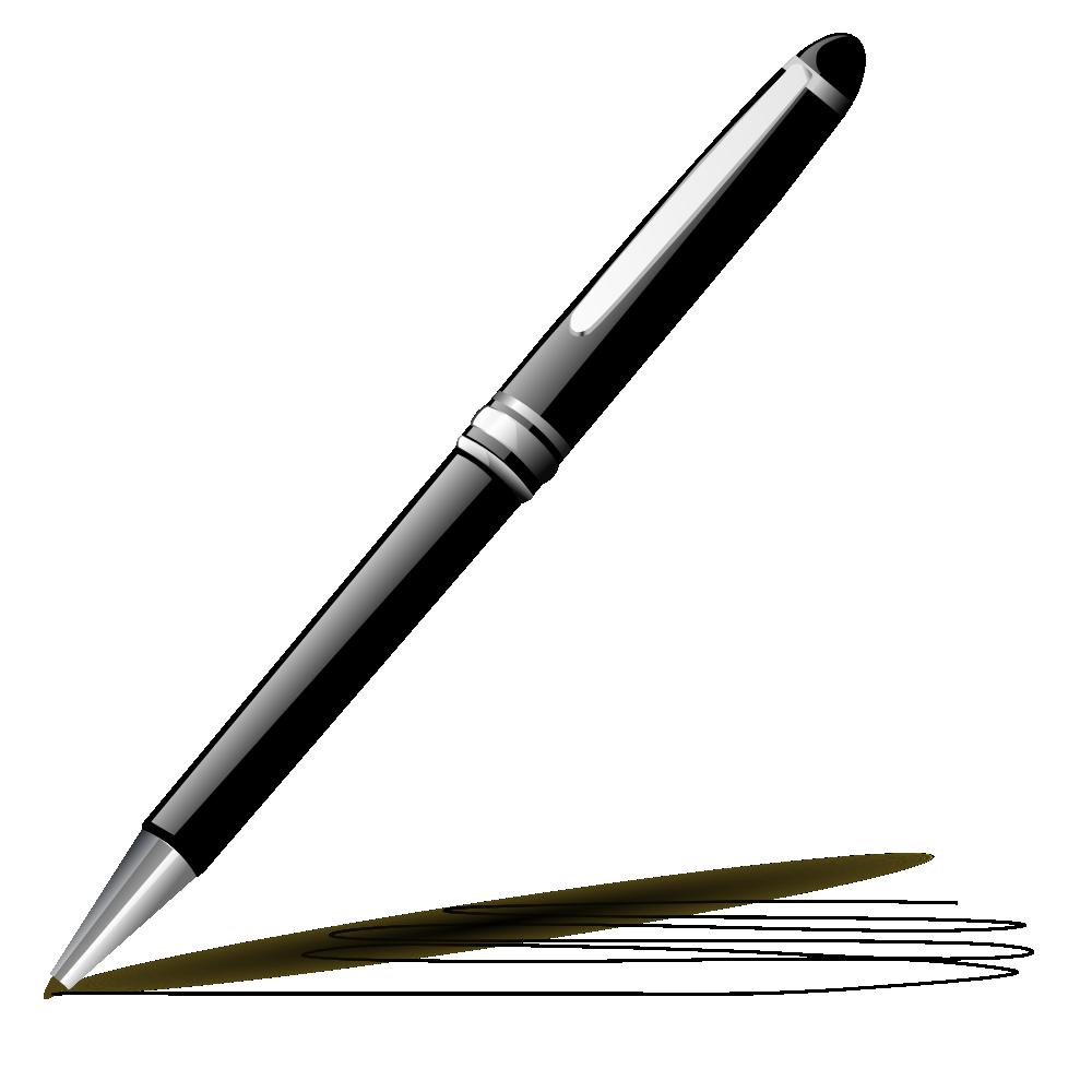 onlinelabels clip art style pen usa flag clip art free us flag clip art free black and white