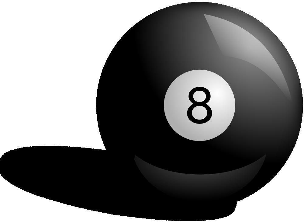 onlinelabels clip art 8ball billiard clipart free download billiard clip art free