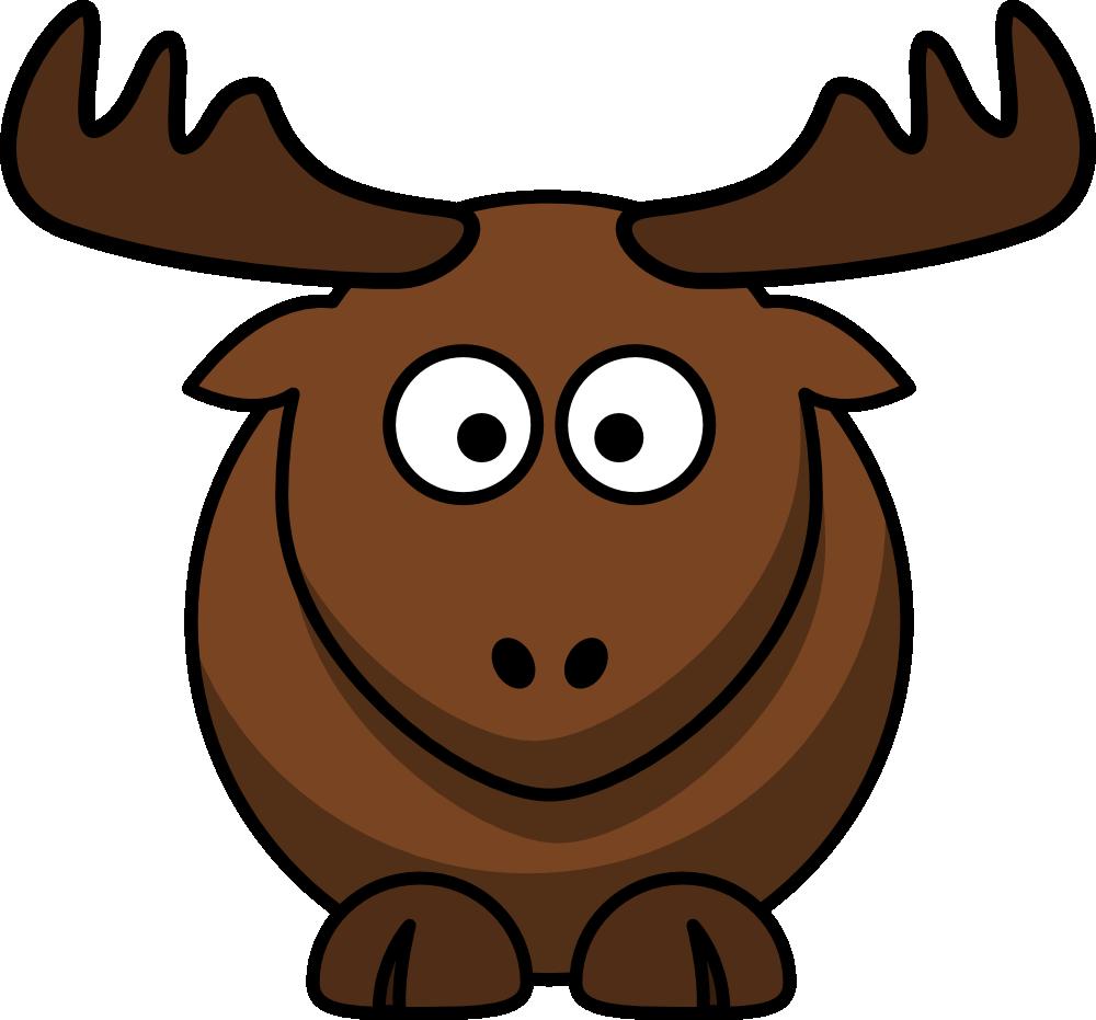 free online dating & chat in elk river Elk river free download - elk river golf club, elk river club, elk river employee, and many more programs navigation  chat & messaging developer tools drivers .