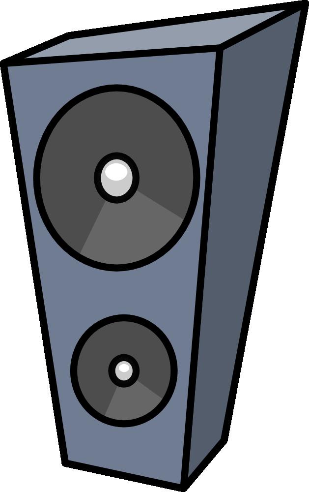 https://images.onlinelabels.com/images/clip-art/lemmling/lemmling_Cartoon_speaker