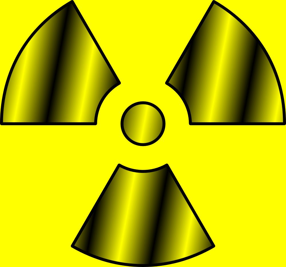 onlinelabels clip art radioactivity