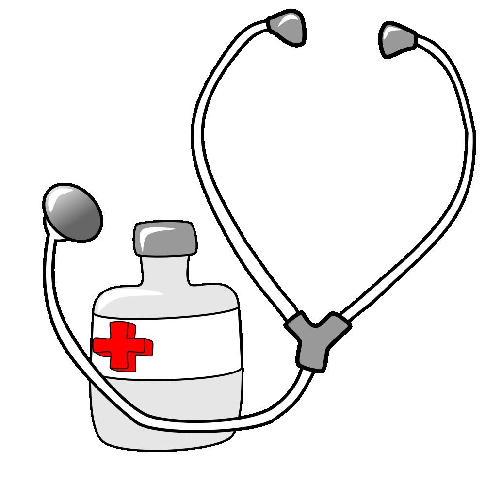 A very efficient nurse part iii Part 5 6