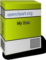 Software Box remix