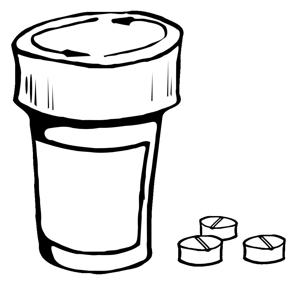 onlinelabels clip art pills and bottle rh onlinelabels com pill clipart free chill pill clipart