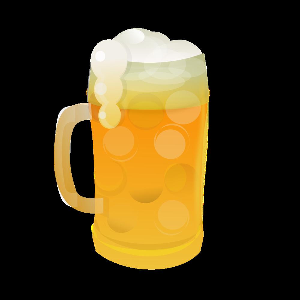 onlinelabels clip art beer stein rh onlinelabels com beer mug clipart beer mugs clipart free