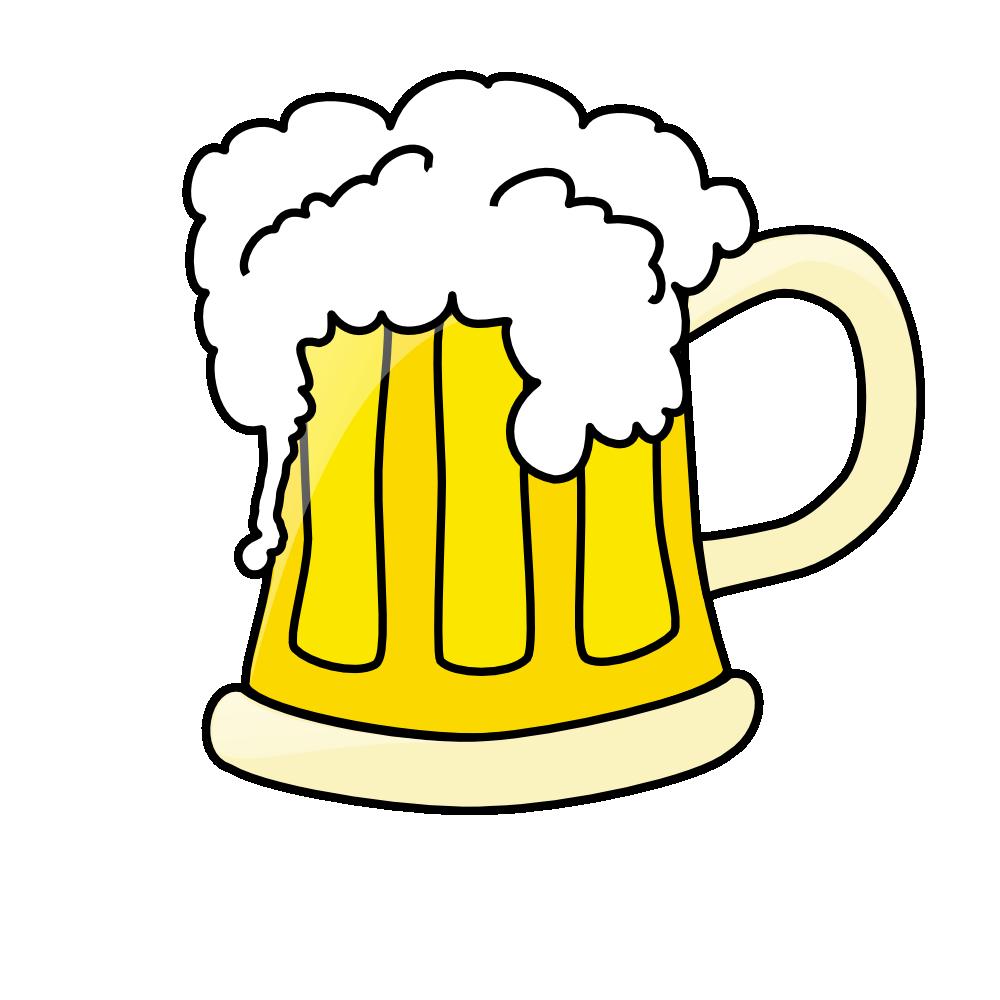 onlinelabels clip art beer mug rh onlinelabels com beer clip art free download bear clipart