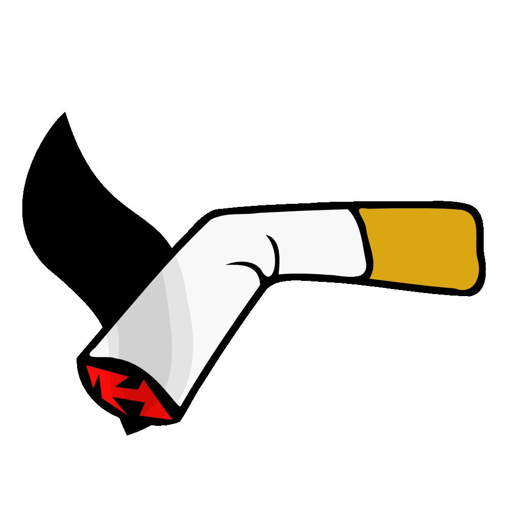 onlinelabels clip art cigarette cigar clipart cigar clip art free