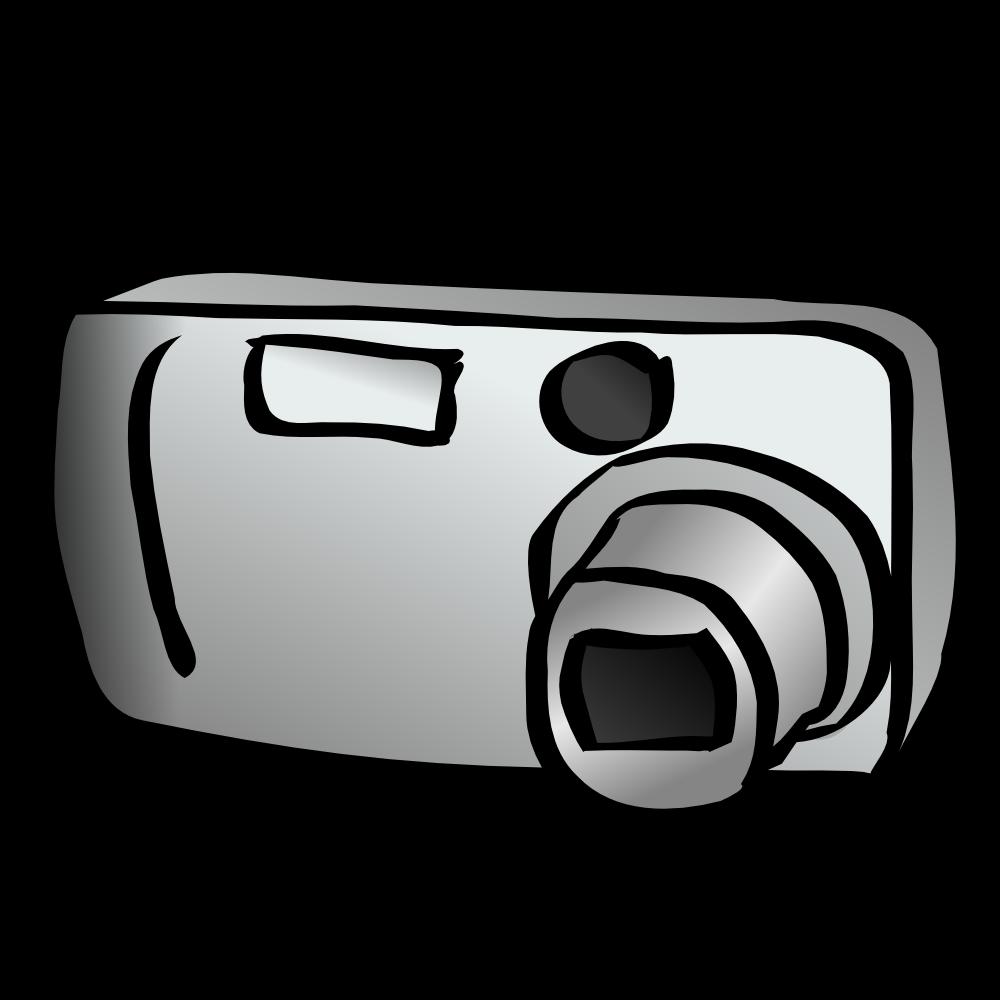 onlinelabels clip art digital camera compact rh onlinelabels com digital camera clipart black and white
