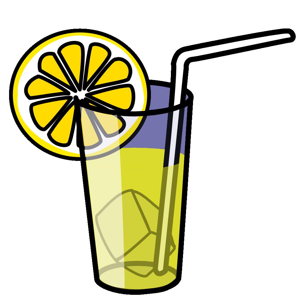onlinelabels clip art lemonade glass rh onlinelabels com lemonade clipart black and white lemonade clipart black and white