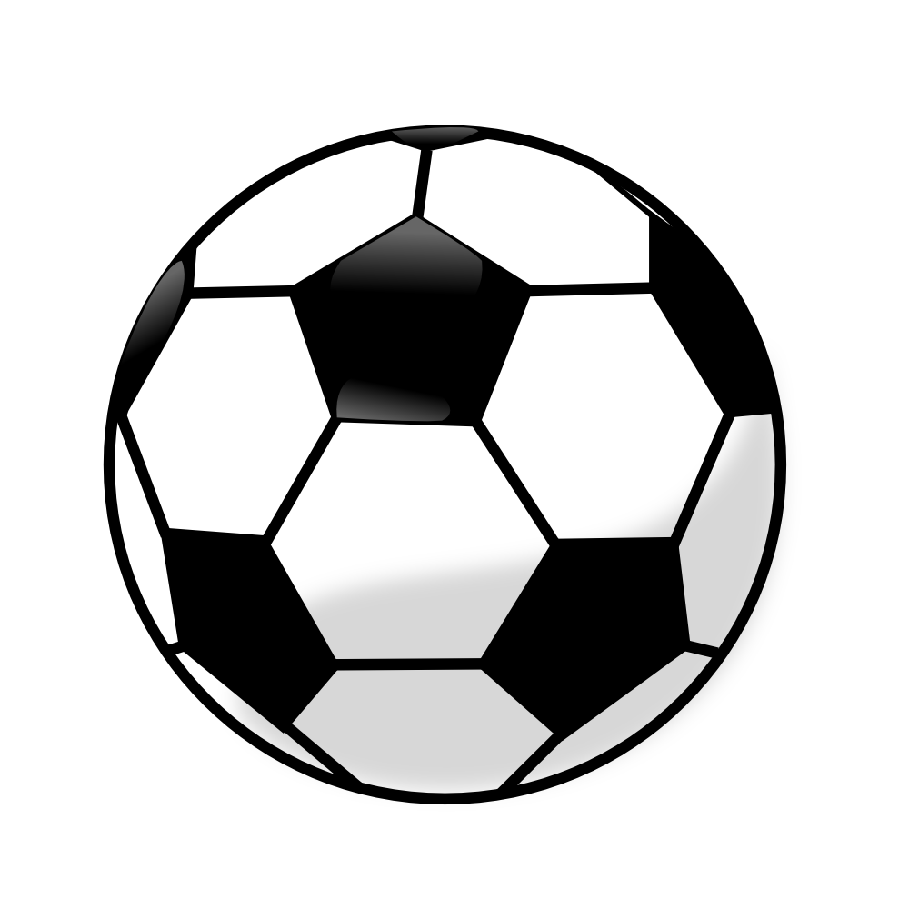 the gallery for gt soccer ball logo