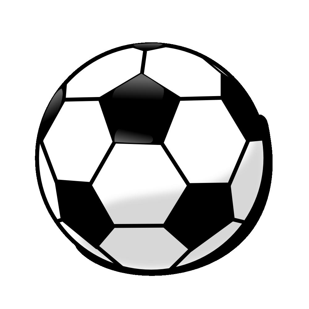 Onlinelabels Clip Art Soccer Ball