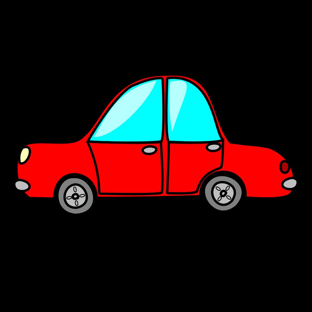 Toy Car Clip Art : Onlinelabels clip art toy car