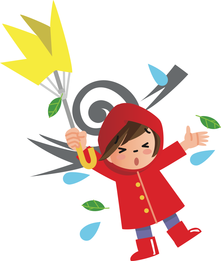 Windy Weather Clipart at GetDrawings | Free download |Windy Day Clipart