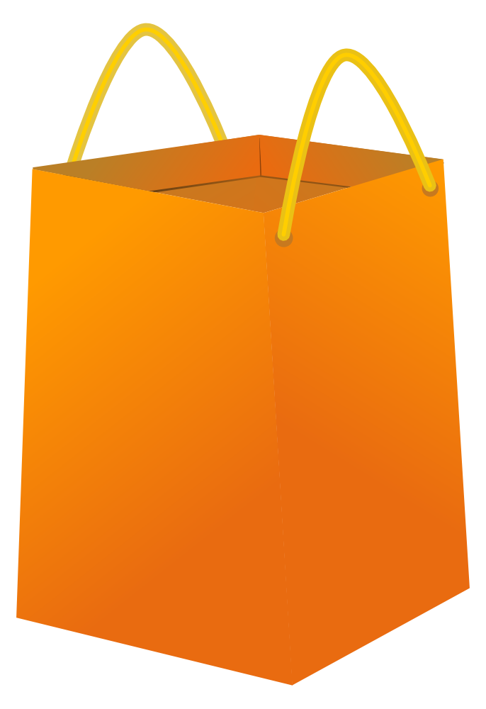 To estimate tax, we take your Shopping Bag Subtotal and apply 6% sales tax, an estimate based on