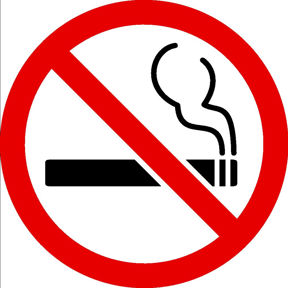 OnlineLabels Cl... Sign